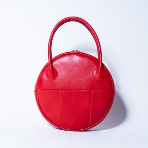 BOR3219SS_RED