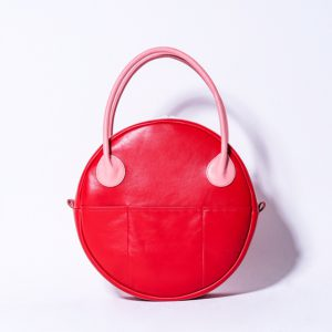 BOR3619SS_RED