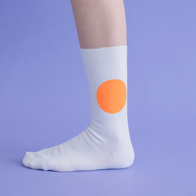 circlesocks19sse