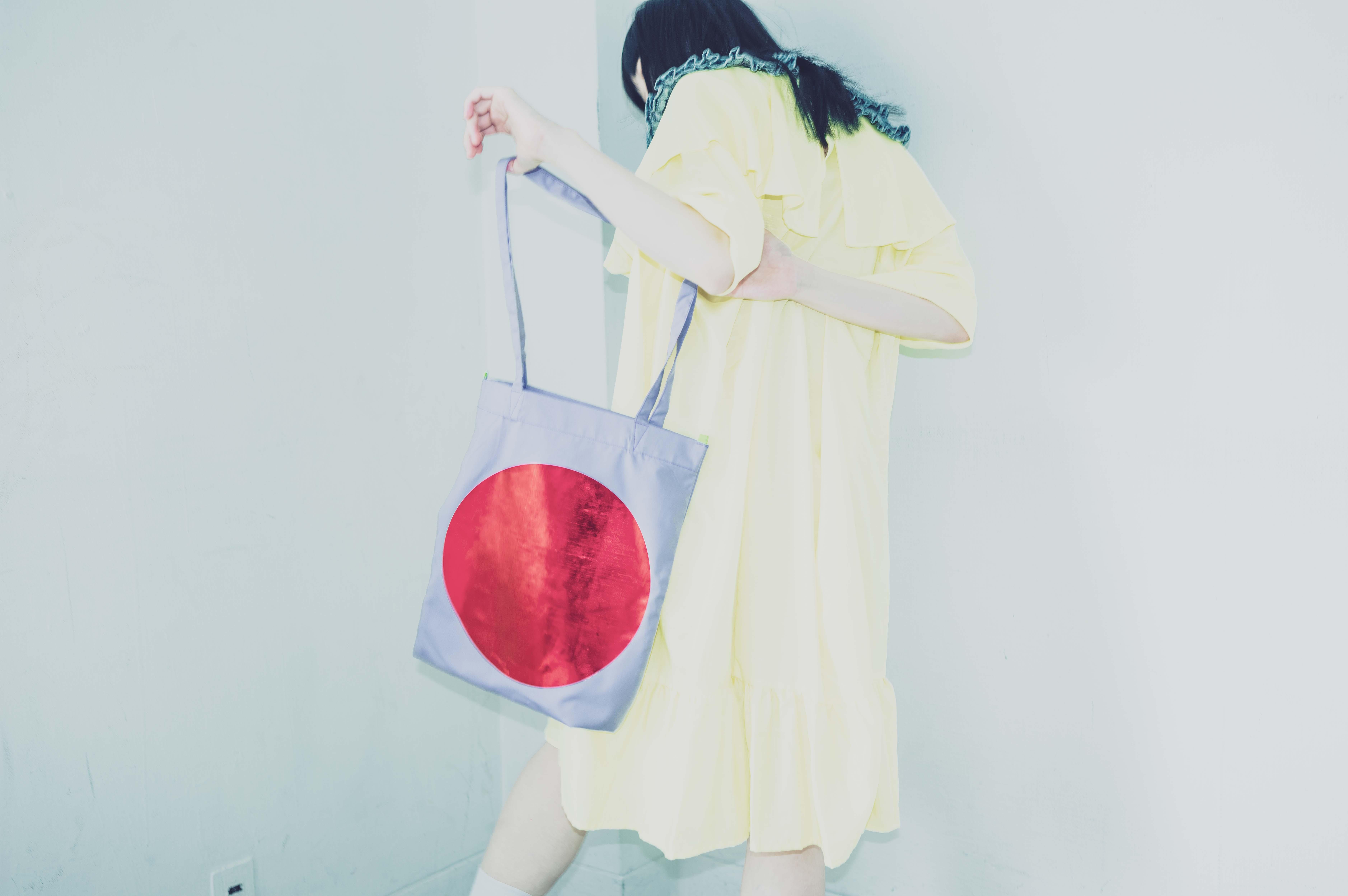 miroir20070210