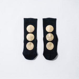 bksocks210304gold