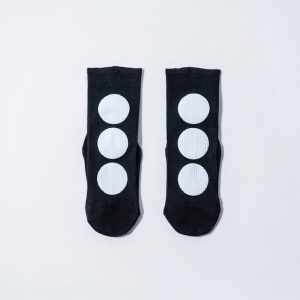 bksocks210304white