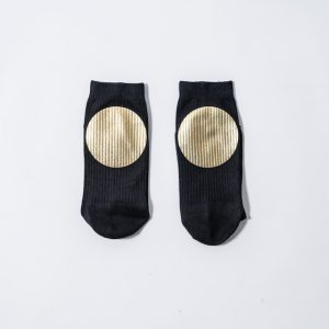 bksocks210305gold